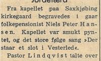 niels-peter-hansen
