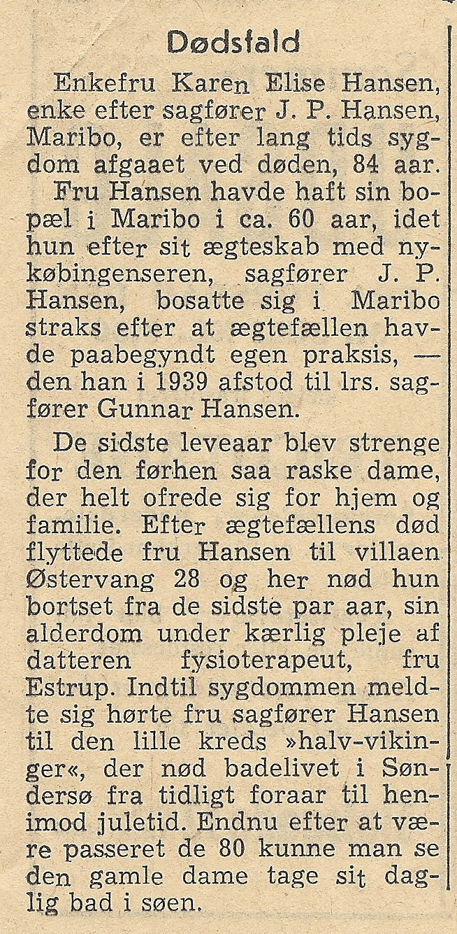 karen-elise-hansen