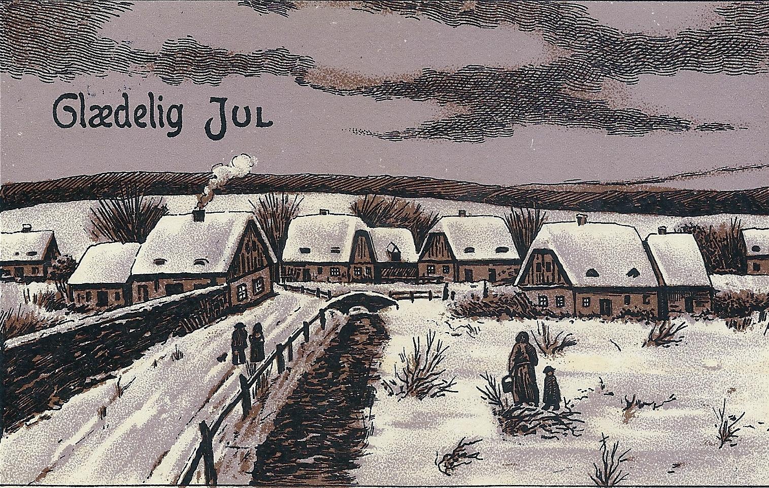 julekort0011