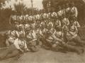 Soldater Foto