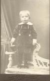 Hans Adolf Jepsen