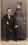 Hans Morten & Anne