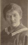 Julie J. 1911