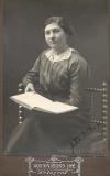 Julie J. 1915