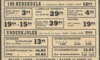 tir-29-jul-1958-slotsgade25-michael