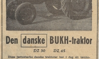 tirsdag-29-jul-1958-bukh