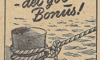tirsdag-29-jul-1958-hafnia