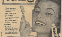 tirsdag-29-jul-1958-macs
