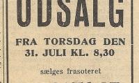 tir-29-jul-1958-slotsgade12