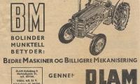 tirsdag-29-jul-1958-dlam