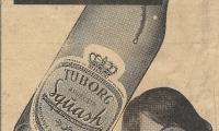 tirsdag-29-jul-1958-tuborg