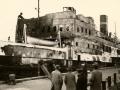 Schalburgtage-1943