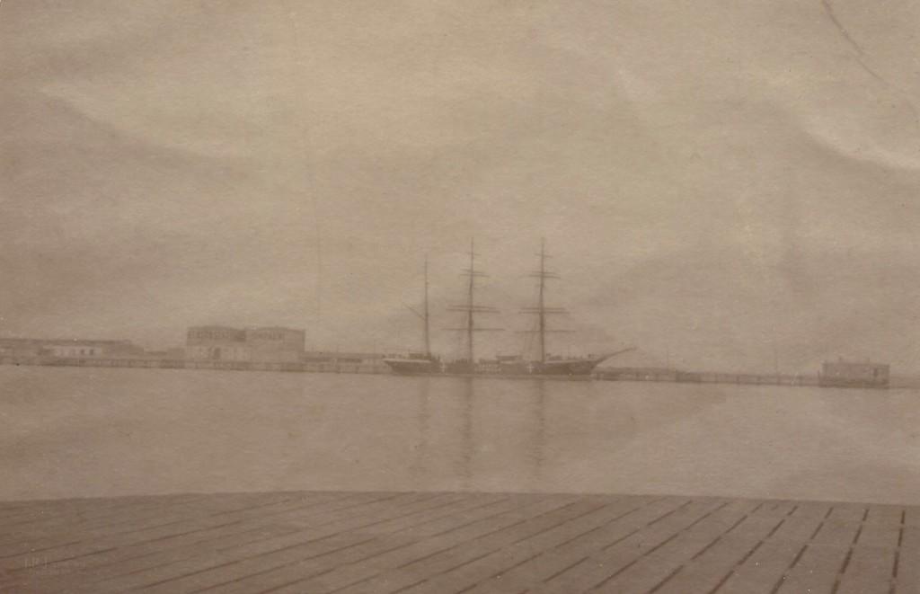 nordhavnen-1918