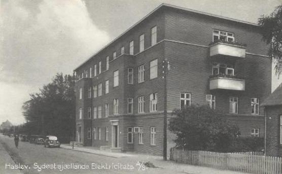 haslev-sydoestsjaellands-elektricitets-1950