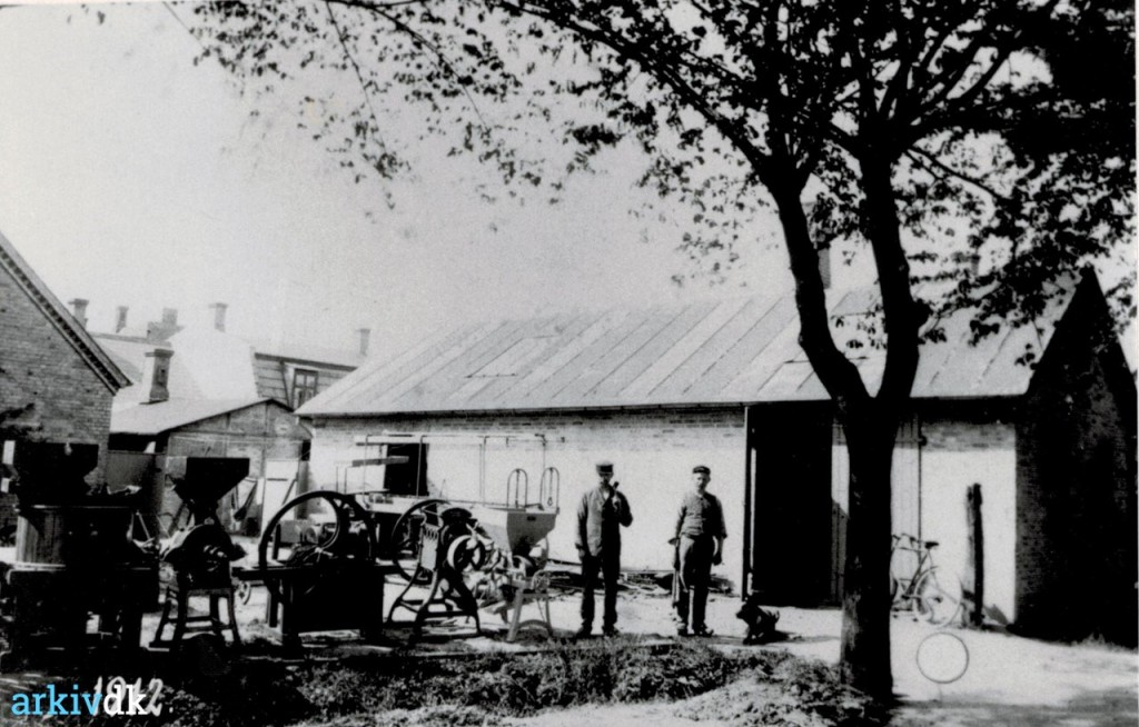 stationsvej-1912