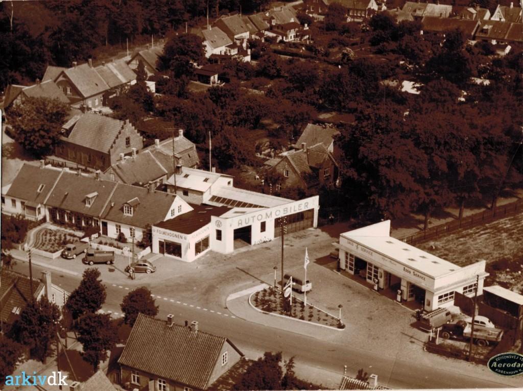 stationsvej-1960