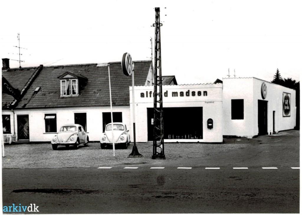stationsvej-1970