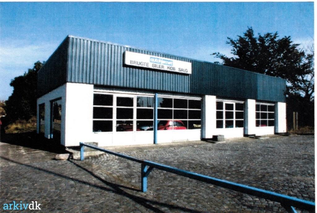 stationsvej-2003