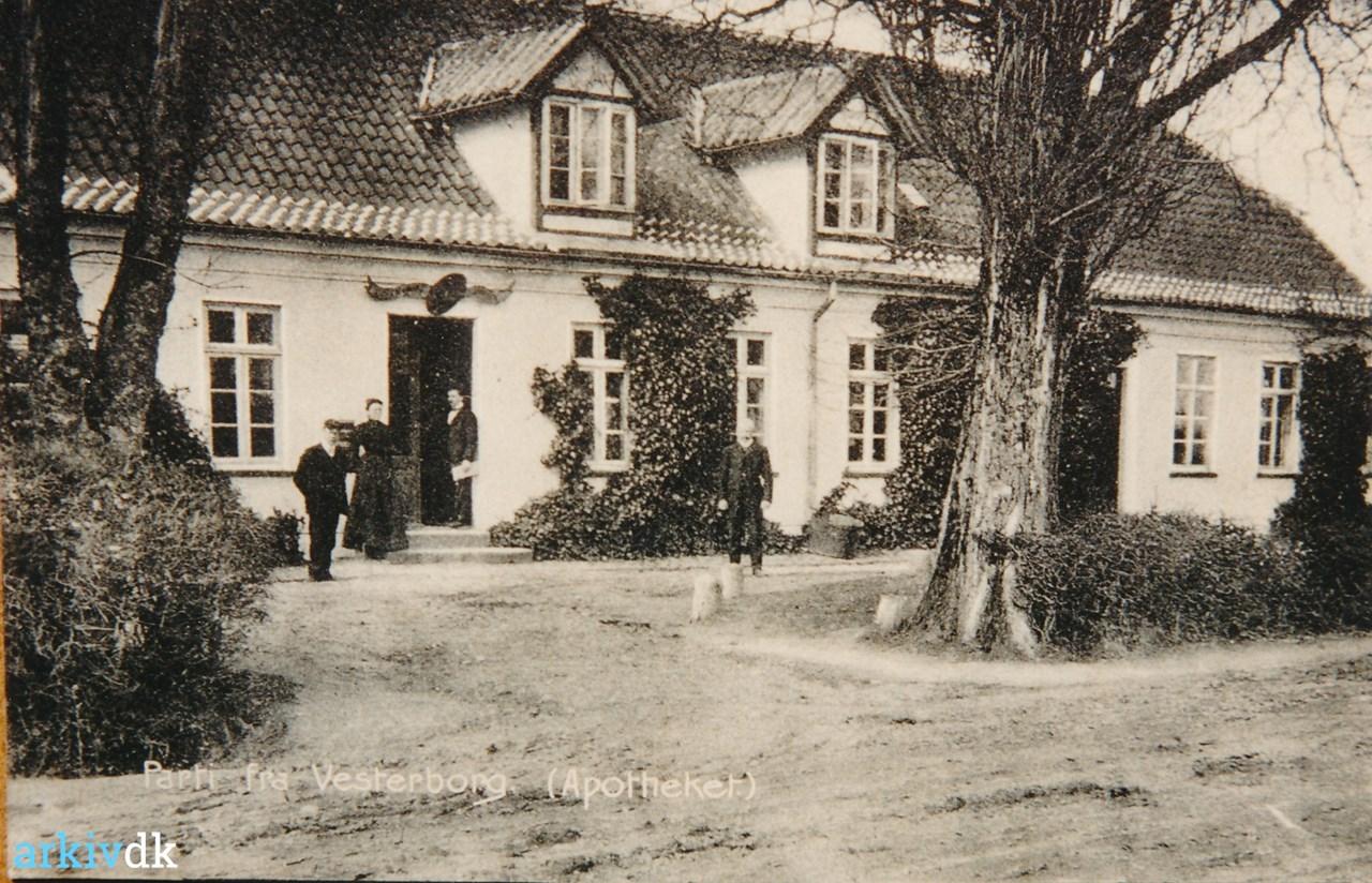 Vesterborg apotek-1900