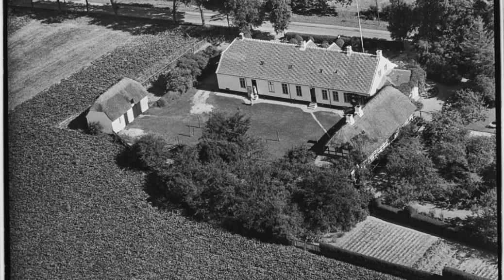 hjorteapoteket-1949